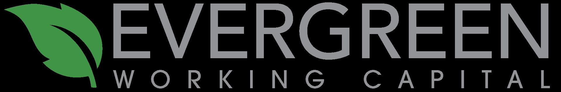 EWC-WebLogo