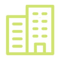 EWC-i-BusinessServices