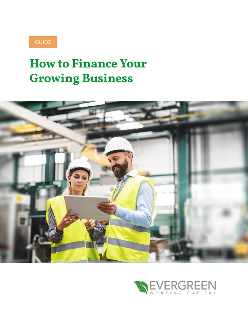 evergreen-how-to-finance-your-growing-business-3